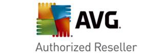 Avg Authorized Reseller