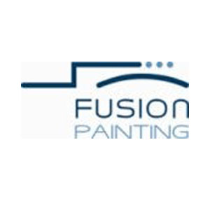 Fusion Painting