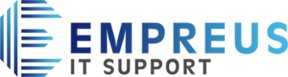 Empreus IT Support Canberra