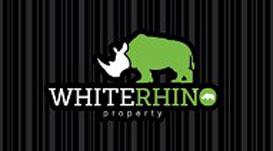 Whiterhin
