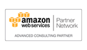 AWS Advanced Consulting Partner Highres