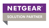 Netgear Partner Basic