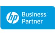 HP Partner Australia