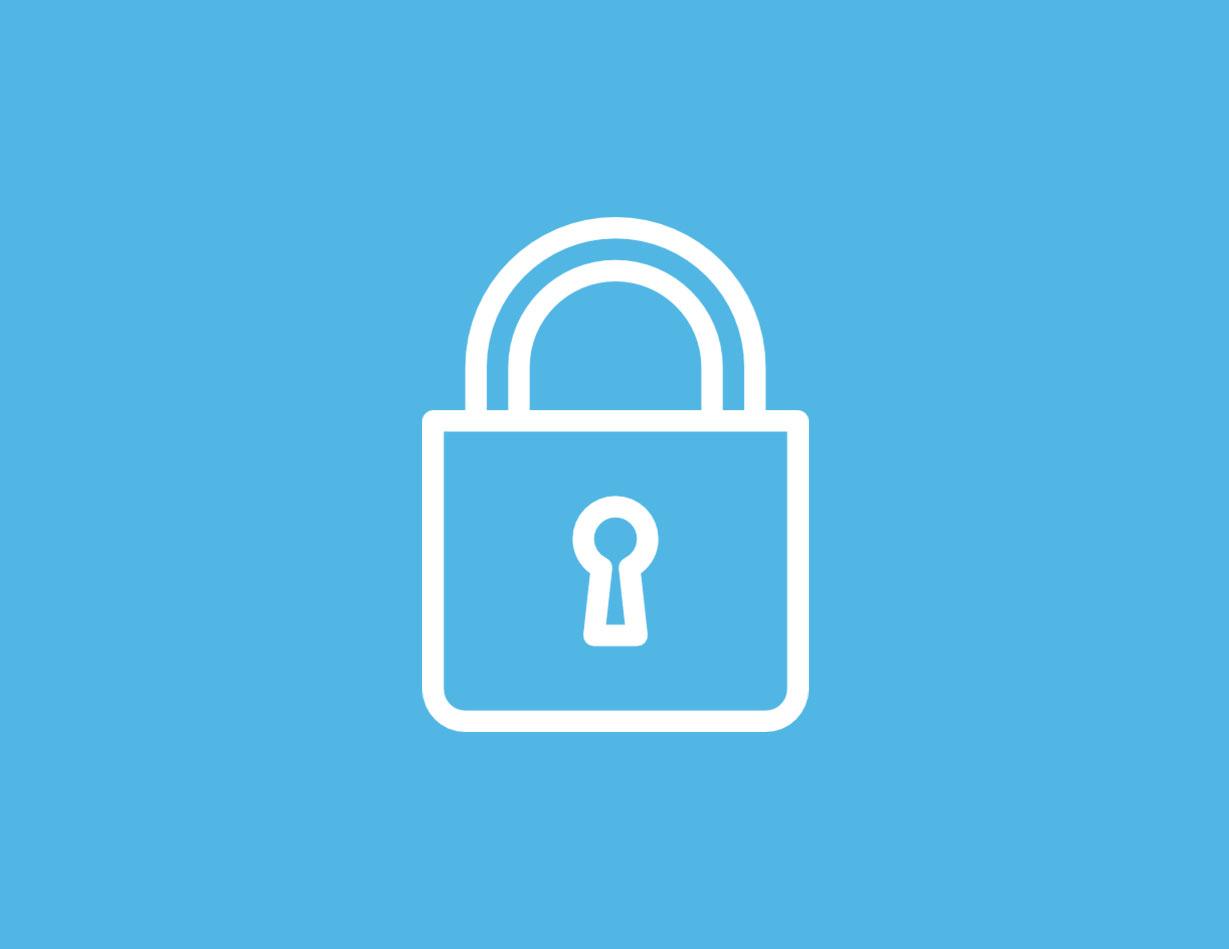 password-management